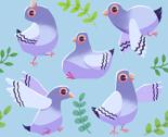 Rsimpele-duif_thumb