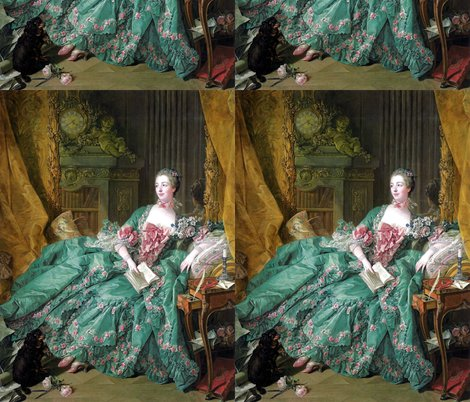 Rrspoonflower-madame_de_pompadour-biggests-from-wiki_shop_preview