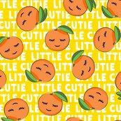 Rlittle-cutie-05_shop_thumb