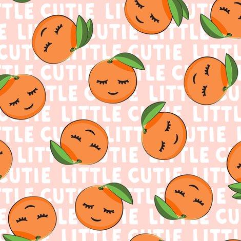 Rlittle-cutie-04_shop_preview