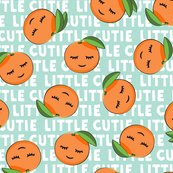 Rlittle-cutie-06_shop_thumb