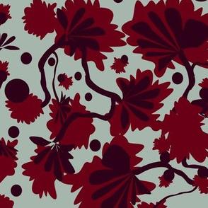 Holiday pattern2 copy