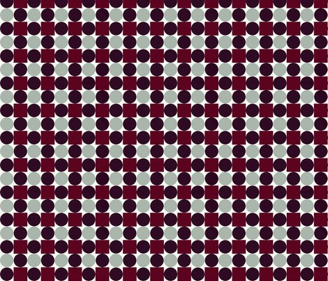 Dotted-pattern1-holiday_shop_preview
