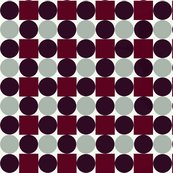 Dotted-pattern1-holiday_shop_thumb