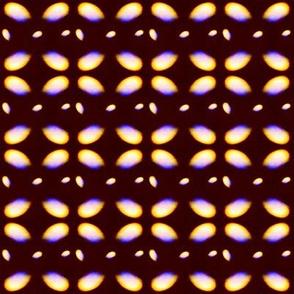 Byzantine Design
