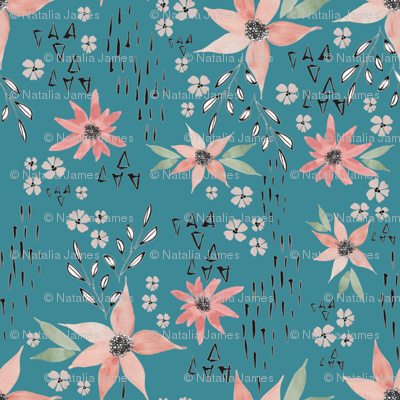 Blue-final-spoonflower_preview