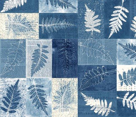 Blue-fern_shop_preview