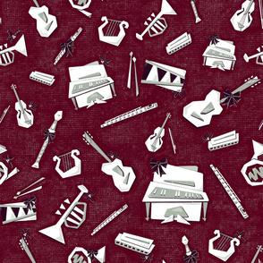 Ra-musical-holiday-with-texture-150dpi_shop_thumb