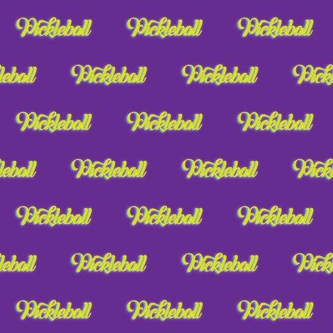 Rrpickleball_purple-_n_yallow-01_shop_preview