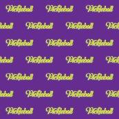 Rrpickleball_purple-_n_yallow-01_shop_thumb
