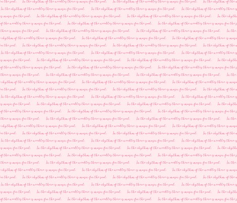 Rintherhythm-pink-on-pink_shop_preview
