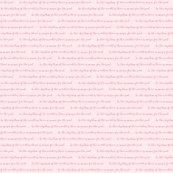 Rintherhythm-pink-on-pink_shop_thumb