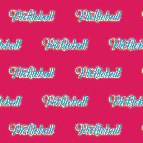 Rrpickleball_pink-_n_blue-01_shop_preview