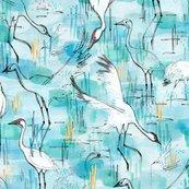 Rrlucindawei-endangeredbirds_shop_thumb