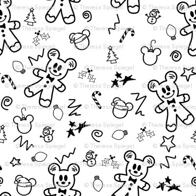 Christmasfabric2_preview