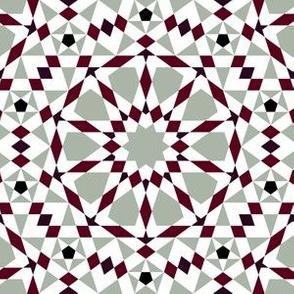 07576821 : UA5 V21 : elegant