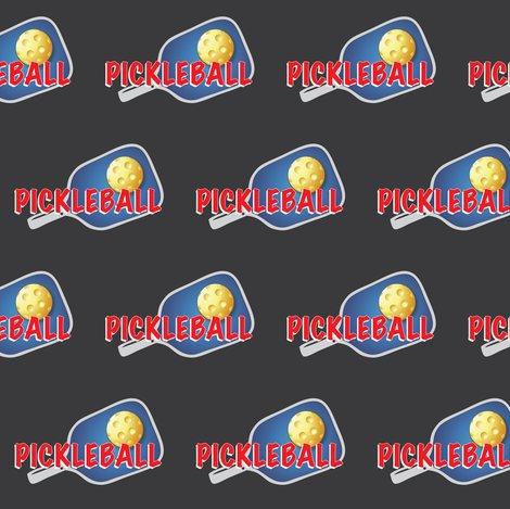 Rpickleball_usa-01_shop_preview