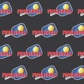 Rpickleball_usa-01_shop_thumb