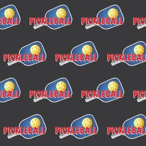 Pickleball_USA