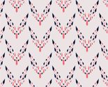 Navy-and-coral-pattern_thumb
