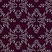 Rrelegant_holiday_limited_palette_shop_thumb