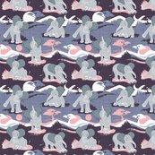 Rrrrsc_elephantsjoy_06_2550_shop_thumb