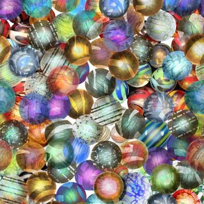 marbles_collecting