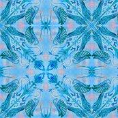 Rrrrpeacock-dream-in-water-color_shop_thumb