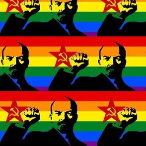 queercommunist