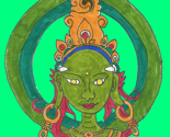Rgreen-tara_thumb