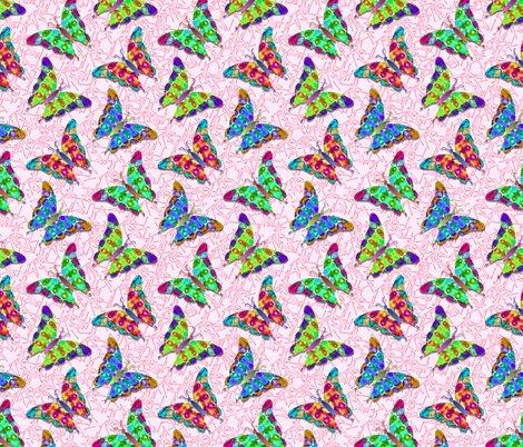 Rrrrrrrrwatercolorbutterflies_shop_preview