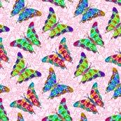 Rrrrrrrrwatercolorbutterflies_shop_thumb