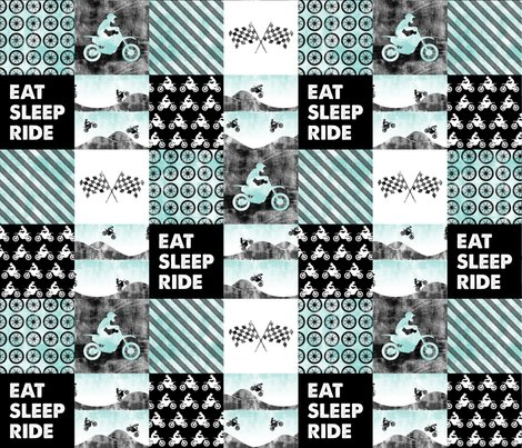 Rmotocross-patchwork-stay-wild-02_shop_preview