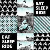 Rmotocross-patchwork-stay-wild-02_shop_thumb