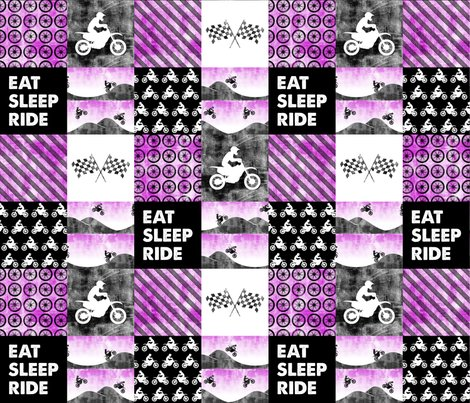 Rmotocross-patchwork-stay-wild-purple-02_shop_preview