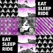Rmotocross-patchwork-stay-wild-purple-02_shop_thumb