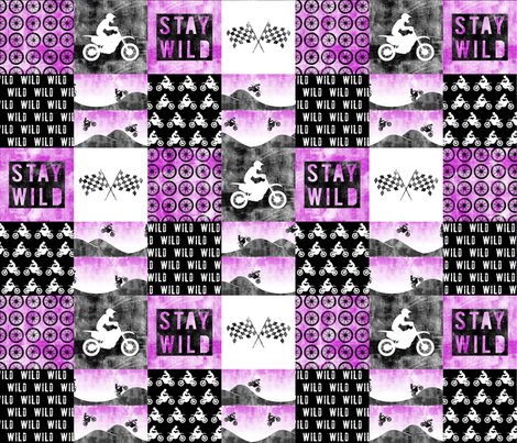 Rmotocross-patchwork-stay-wild-purple-01_shop_preview