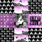 Rmotocross-patchwork-stay-wild-purple-01_shop_thumb