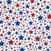 Rstars-americana-01_shop_thumb