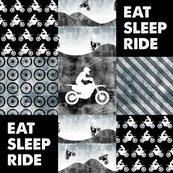 Motocross-patchwork-stay-wild-faded-blue-02_shop_thumb