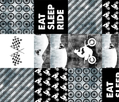 Motocross-patchwork-stay-wild-faded-blue-02_shop_preview