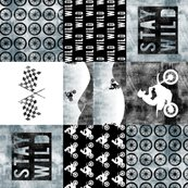 Rmotocross-patchwork-stay-wild-faded-blue-01_shop_thumb