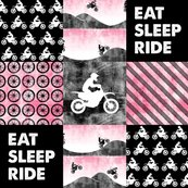 Motocross-patchwork-stay-wild-pink-02_shop_thumb