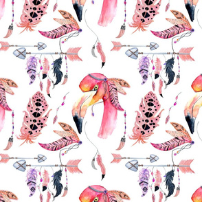 Rseamless_pattern_pink_flamingo2_shop_thumb
