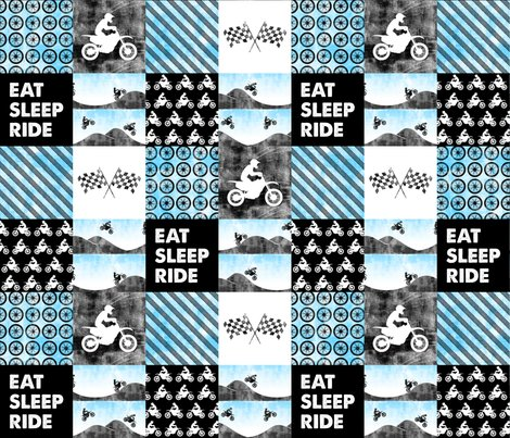 Rdirtbike-2-blue-7578025_rrmotocross-patchwork-stay-wild-pink-02_shop_preview