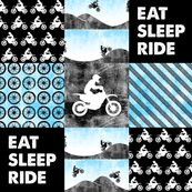 Rdirtbike-2-blue-7578025_rrmotocross-patchwork-stay-wild-pink-02_shop_thumb