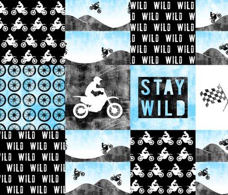Dirtbike-blue_shop_preview