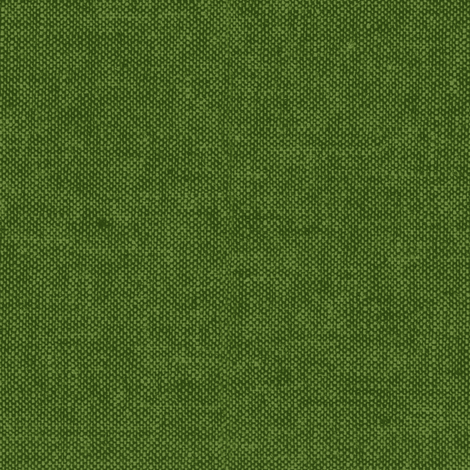 solid woven - olive fabric by littlearrowdesign on Spoonflower - custom fabric
