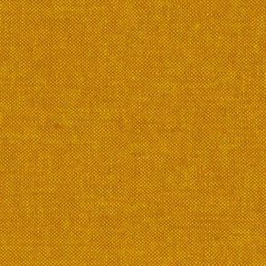 solid woven - mustard