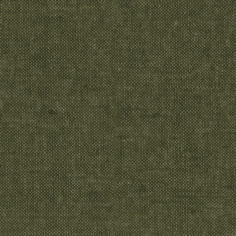 Rdark-olive-lovebird-wovens-01_shop_preview